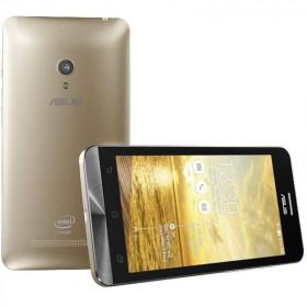 HP Asus Zenfone 4 A400CG