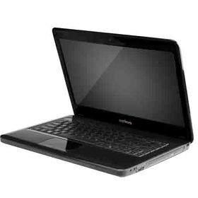 Laptop Axioo Neon HNW C615