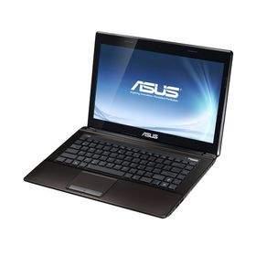 Laptop Asus A43E-VX997D