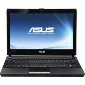 Laptop Asus A43SA-VX090D