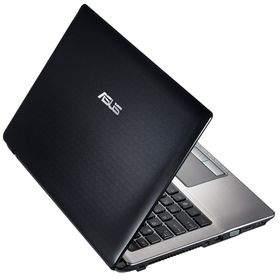 Laptop Asus A43SM-VX021D