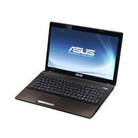 Laptop Asus A44HY-VX065D