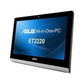 Desktop PC Asus EeeTop 2220INTI-B018K