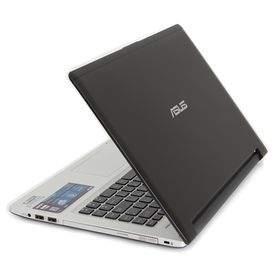 Laptop Asus S46CM-WX127H