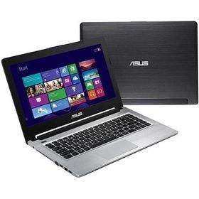 Laptop Asus S46CM-WX143H