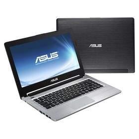 Laptop Asus S46CM-WX148H