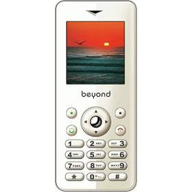 Feature Phone BEYOND B588