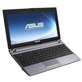 Laptop Asus PRO24E-PX157V