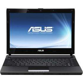 Laptop Asus U36SD-RX157D