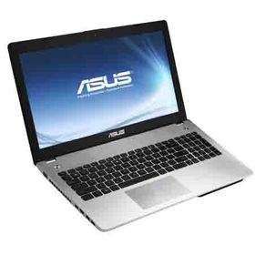 Laptop Asus U36SD-RX221D