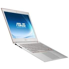 Laptop Asus ZENBOOK UX31E-RY024V