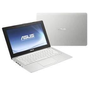 Asus Eee PC X201E-KX054D / KX055D / KX056D