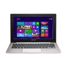 Laptop Asus VivoBook X202E-CT042H / CT043H / CT146H