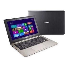 Laptop Asus VivoBook X202E-CT044H / CT141H
