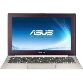 Laptop Asus ZENBOOK UX21A-K1009H