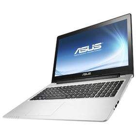 Laptop Asus S550CB-CJ094H / CJ150H