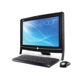 Desktop PC Acer Aspire AZC-102