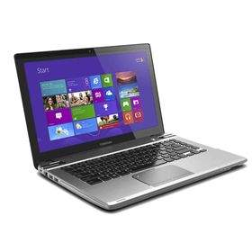 Laptop Toshiba Satellite L745-1128U
