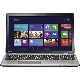 Laptop Toshiba Satellite P50-A101X