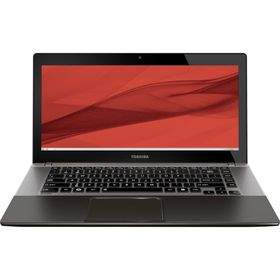 Laptop Toshiba Satellite U845W-ST3N02