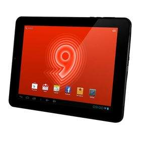 Tablet Ninetology T7700