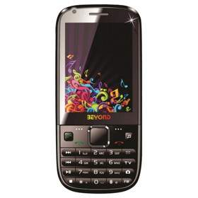 Feature Phone BEYOND B720