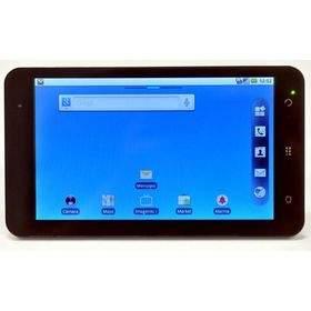 Tablet ZTE Light Tab V9 Pro