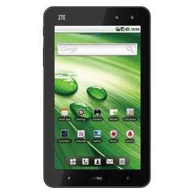 Tablet ZTE Light Tab V9c