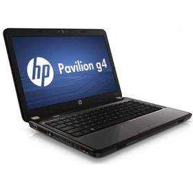 Laptop HP Pavilion G4-1314AU