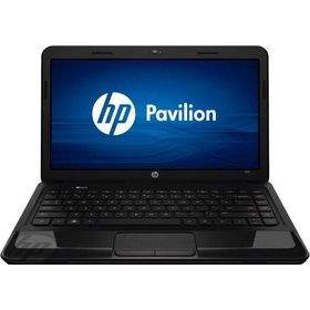 Laptop HP 1000-1409TX