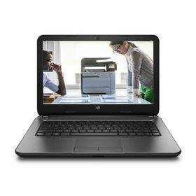 Laptop HP 240-7PA