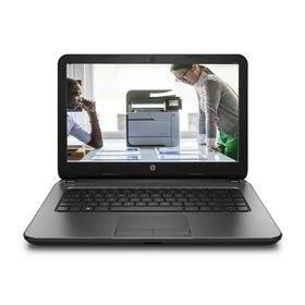 Laptop HP 240-7PA