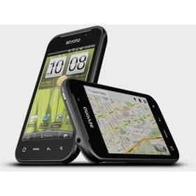 Handphone HP BEYOND B799