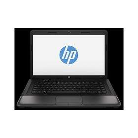 Laptop HP 248-3PA