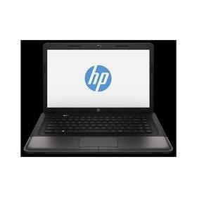 Laptop HP 248-3PA
