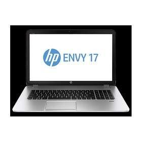 Laptop HP Envy 17-4700MQ