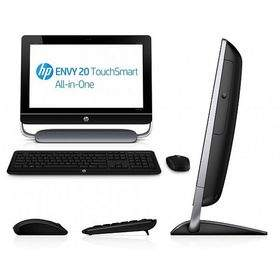Desktop PC HP Envy 20-d230d TouchSmart
