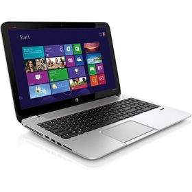 Laptop HP Envy 15T-J100