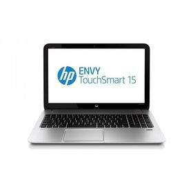 Laptop HP Envy 15T-J105TX
