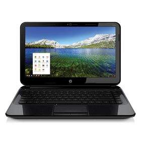 Laptop HP Pavilion 14-N037TX