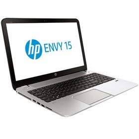 Laptop HP Pavilion 15z-J100