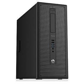 Desktop PC HP PRO 600-G1-6AV