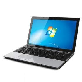 Desktop PC HP TouchSmart 610-1090D
