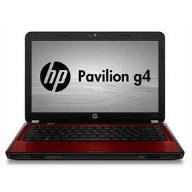 Laptop HP Pavilion G4-1311AU