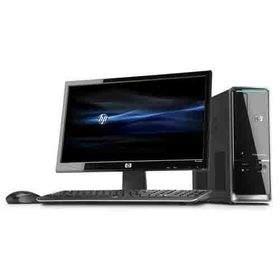 Desktop PC HP Pro 3330-4PA