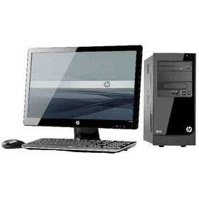 Desktop PC HP Pro 3340-8PA