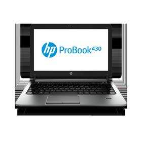 Laptop HP ProBook 430-2PA