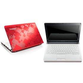Laptop Lenovo IdeaPad U160