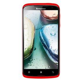 HP Lenovo IdeaPhone S820 8GB