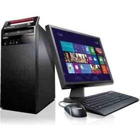 Desktop PC Lenovo ThinkCentre Edge 72-6UA